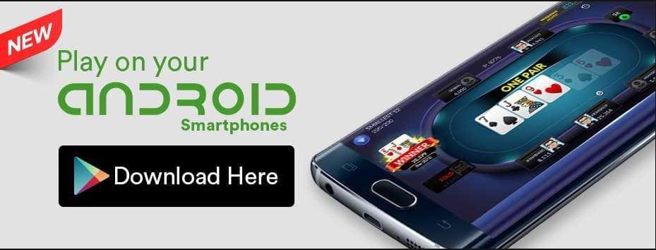 Aplikasi IDN Poker 2021Cara Download IDN Poker 2021