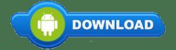 Download dan Install APK IDN Poker